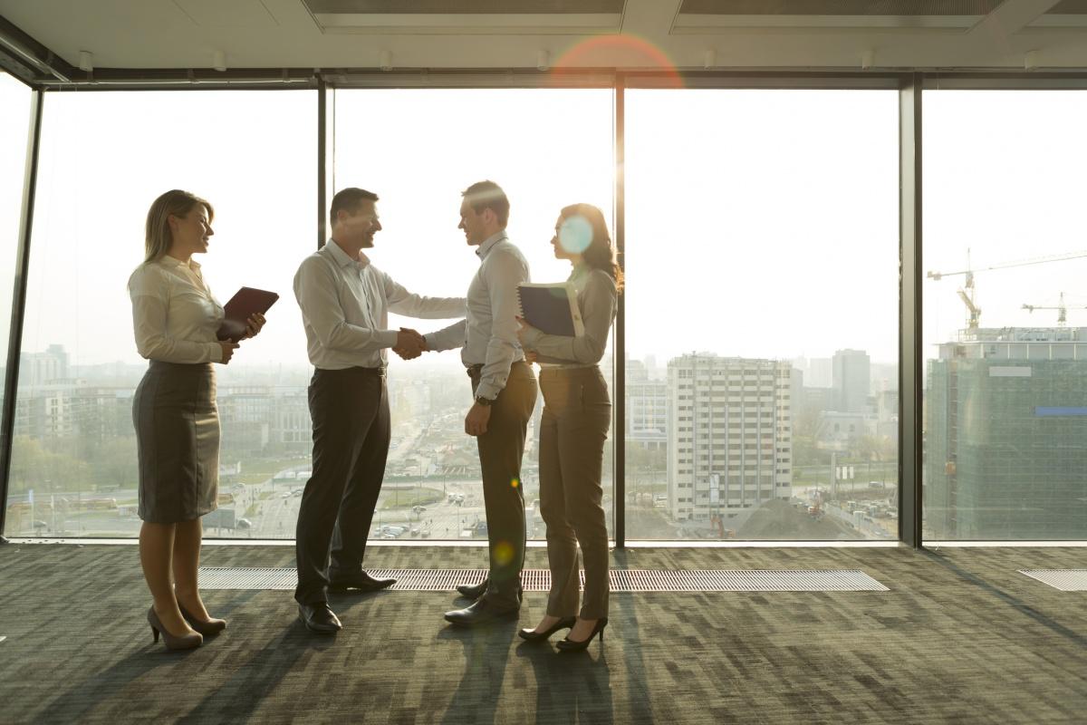 тренинг по продажам недвижимости