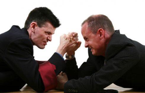 тренинг жесткие переговоры